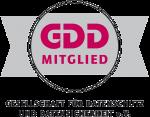 gdd-e1573651331307